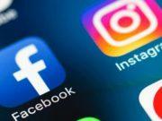 facebook instagram verifică vârsta utilizatorilor