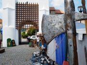 Mediaș Cetate Medievală
