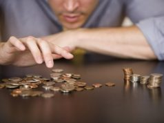 salariul mediu