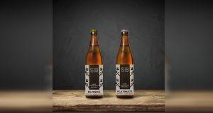 berea artizanală sibiu