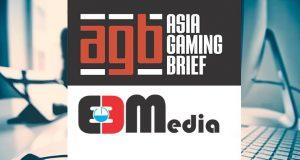 parteneriat strategic EEG AGB