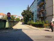 strada Vlădeasa