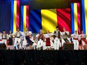 Sibiu 100. Centenarul României Mari | 100 de Juni La 100 de Ani de la Marea Unire