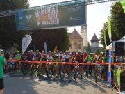 Medias Bike Marathon