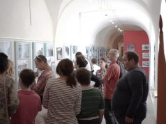 Zilele Europene ale Patrimoniului
