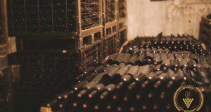 Festivalului de Vin și Gastronomie