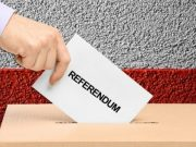 Referendumul pentru redefinirea familiei