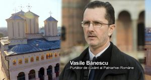 Vasile Bănescu cauze nevalidarea referendumului