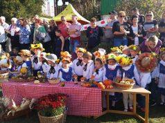 Grădinița Bucuria Copiilor