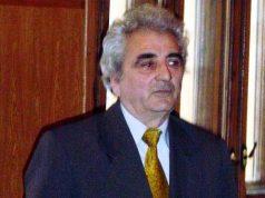 Ioan Muntean