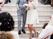 tinerilor căsătoriți