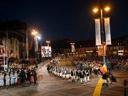 Centenarul Marii Uniri
