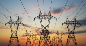 sistemul energetic în România