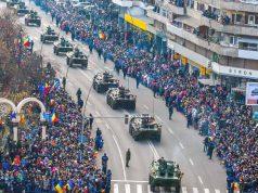 Măsuri de securitate fără precedent la Alba Iulia