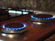 OMV Petrom vinovata pentru scumpirea gazelor