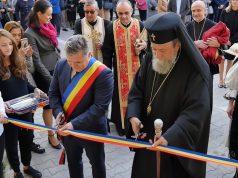 Sfântul Mihail Mărturisitorul