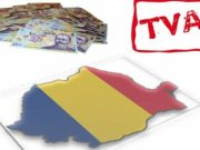 se renunta la plata defalcată a TVA