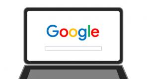 Google schimbă REGULILE pentru CAMPANIA ELECTORALĂ ONLINE