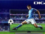 Primul canal tv 4K din România
