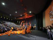 Dacian Cioloş a lansat la Cluj PLUS