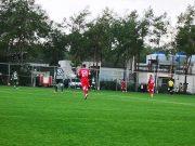 Gaz Metan a remizat cu Ferencváros