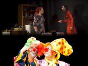 Teatrul de Artă Deva prezintă două piese