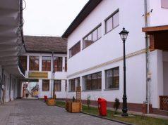 mărțișoare literare nichita stănescu
