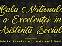 Excelenţei în Asistenţă Socială