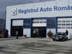 verificate de RAR Sibiu