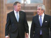 ALDE și-a desemnat candidatul la Alegerile Prezidențiale 2019