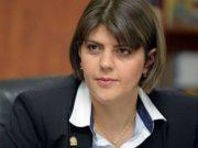 Kovesi favorita pentru procuror-șef la parchetul european