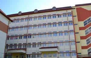 spitalul din blaj salarii