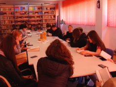 Ziua Internațională a Poeziei a fost marcată