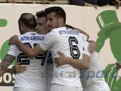 Gaz Metan învinge FC Botoșani