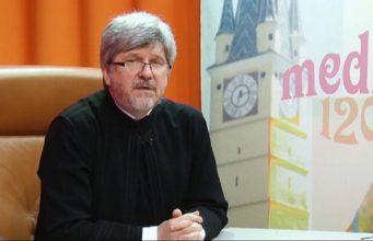 Ovidiu Găban