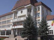 Clădirea