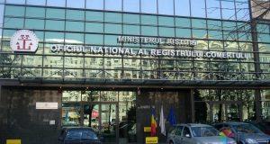 Statul român vrea să impună firmelor să plătească o nouă asigurare