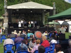 Festivalul de Dansuri Populare Maghiare