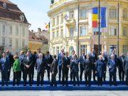 Declarația de la Sibiu criticată de Tăriceanu