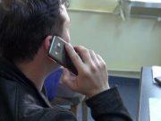 Apelurile şi SMS-urile în Uniunea Europeană