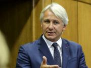 Orlando Teodorovici restituirea taxei auto in luna mai