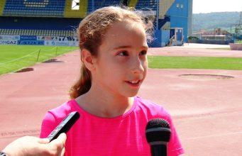 Alexandra Hudea