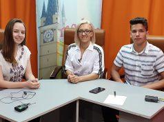 Vlad Marți anunță prima ieșire a noului CLT Mediaș