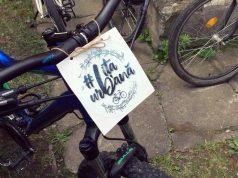 promovăm mersul pe bicicletă
