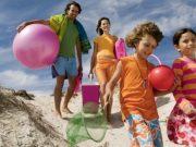 Vacanță de vară mai scurtă pentru elevi