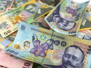Numărul bancnotelor falsificate a crescut