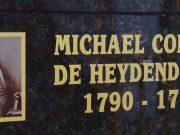 Heydendorff