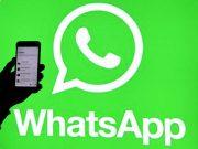 Polițiștii nu mai au voie să facă schimb de informații pe WhatsApp sau pe Facebook
