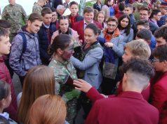 Colegiul Școala Națională de Gaz