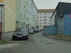 cartierul Vitrometan